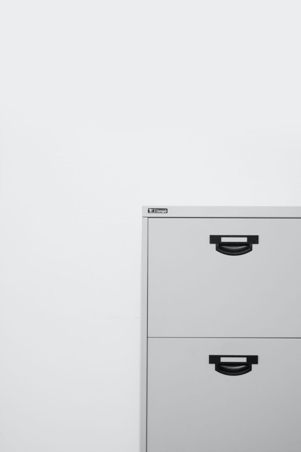 comment-faire-un-bilan-comptable