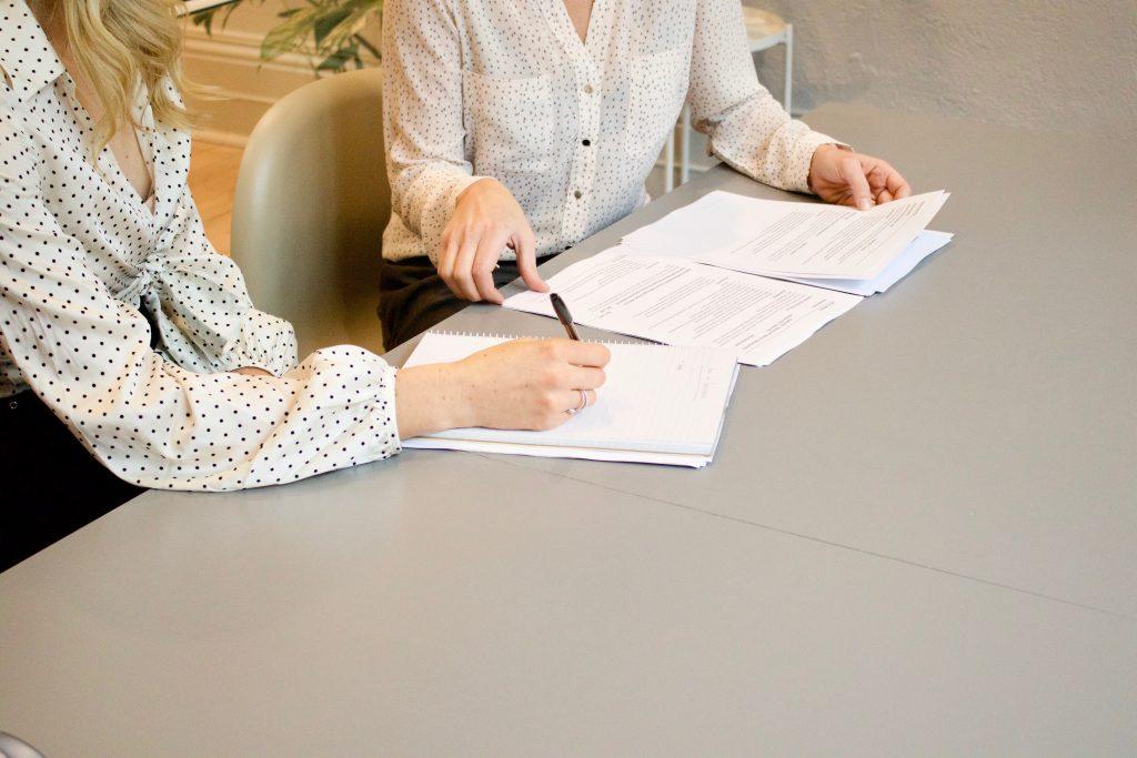 comment-lire-un-bilan-comptable