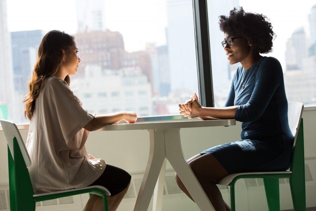 comment-mener-un-entretien-dembauche