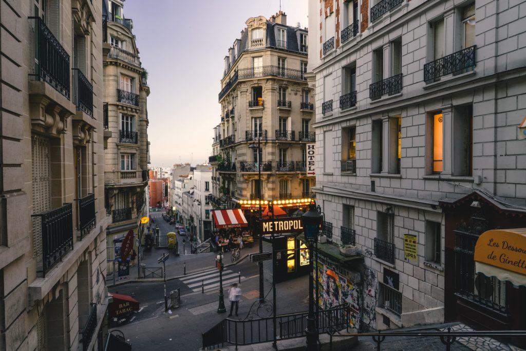 conseil-creation-entreprise-paris