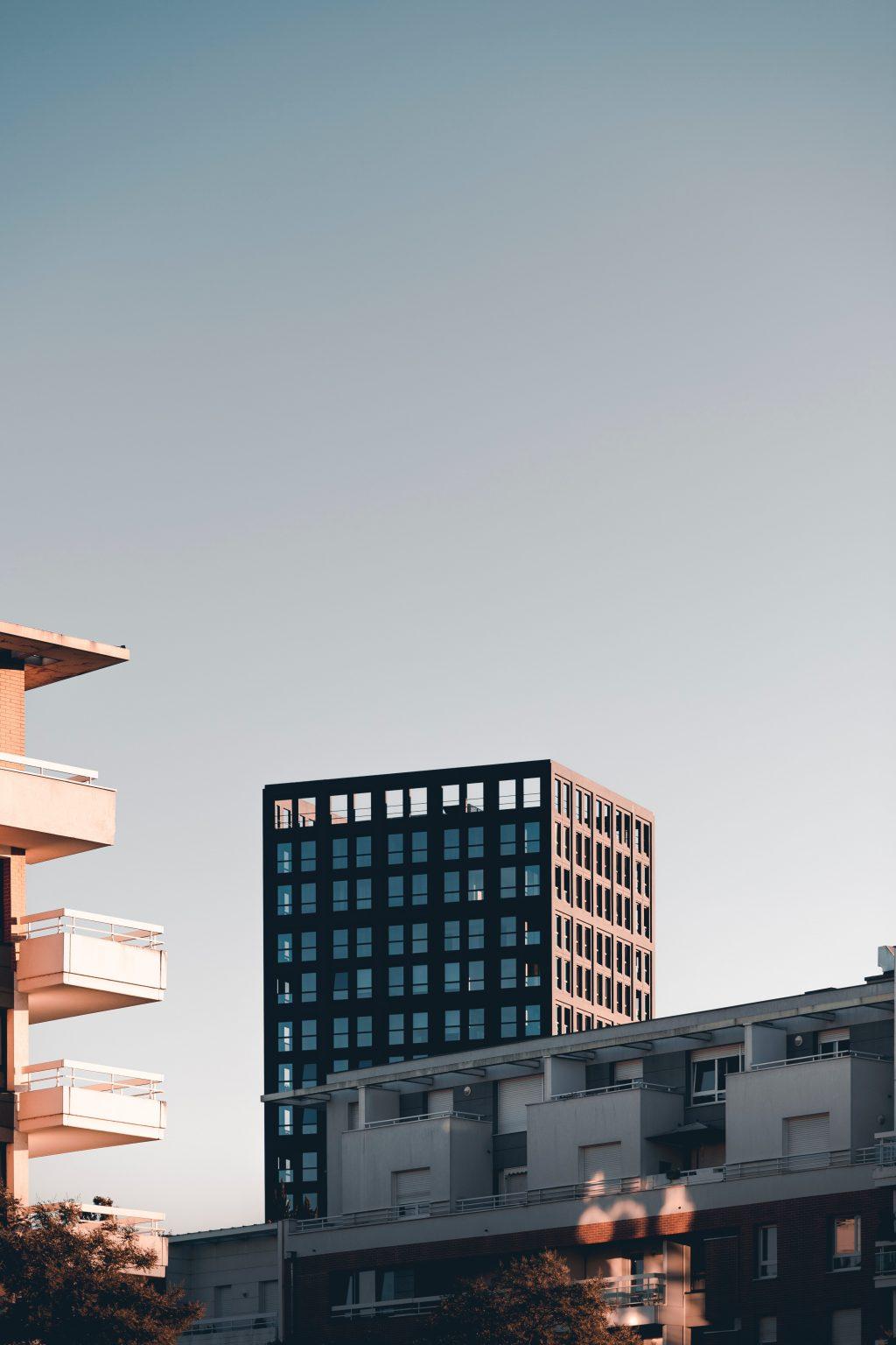 conseils-creation-entreprise-strasbourg