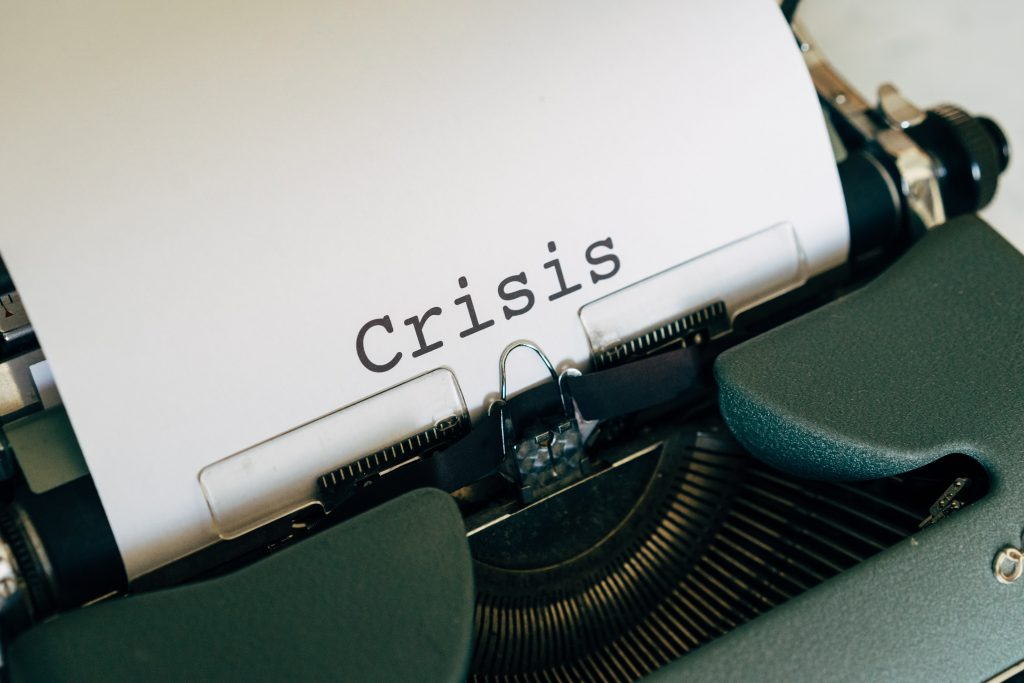 gestion-de-crise-entreprise