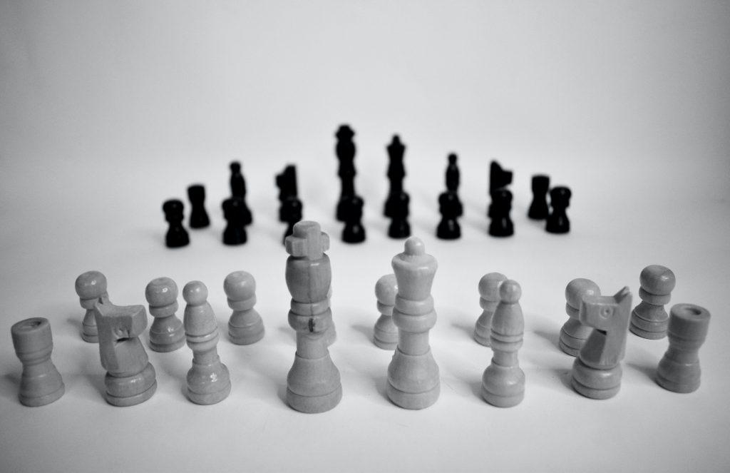 gestion-des-conflits-en-entreprise