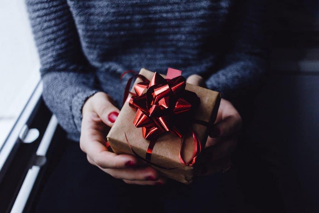 cadeaux publicitaires